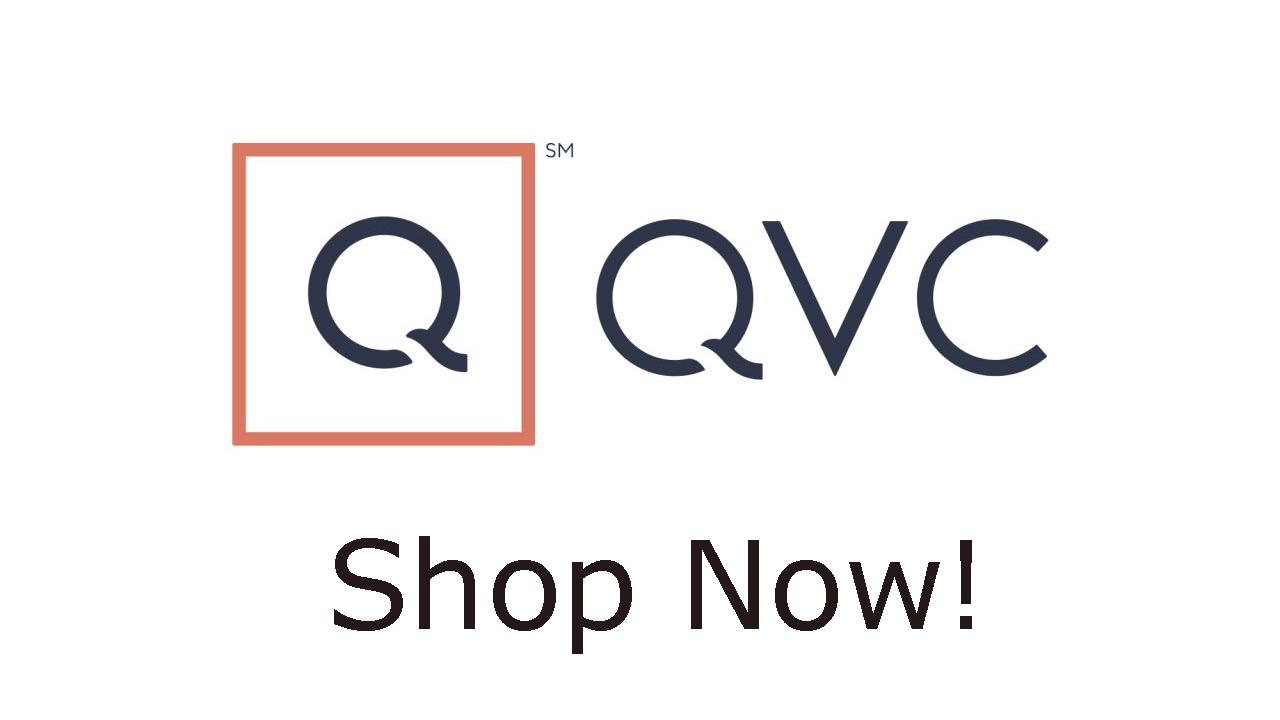 QVC Shopping