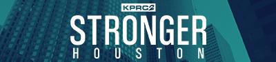 Stronger Houston