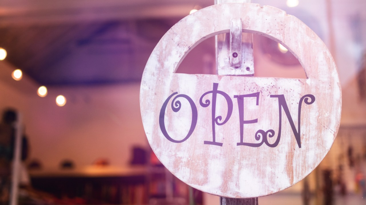 Support Local Here Are 5 Women Owned Businesses In The Katy Area You Should Get To Know