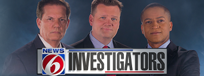 News 6 Investigators