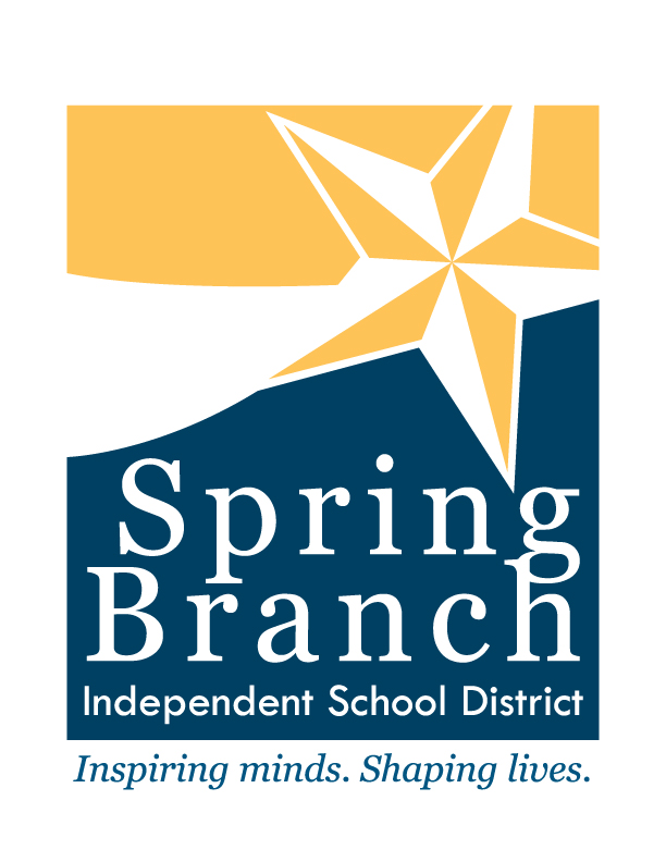 Spring Branch Independent School District: What you need to know