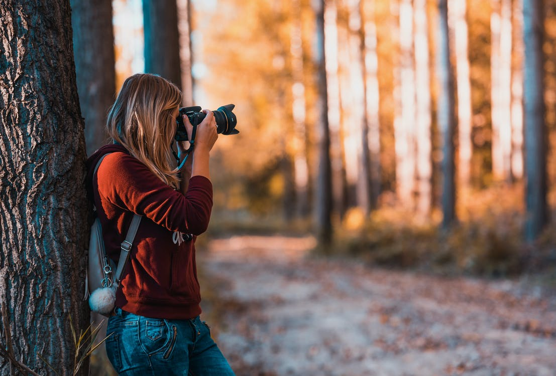clickorlando.com - Take your photography skills to the next level with this ultimate bundle