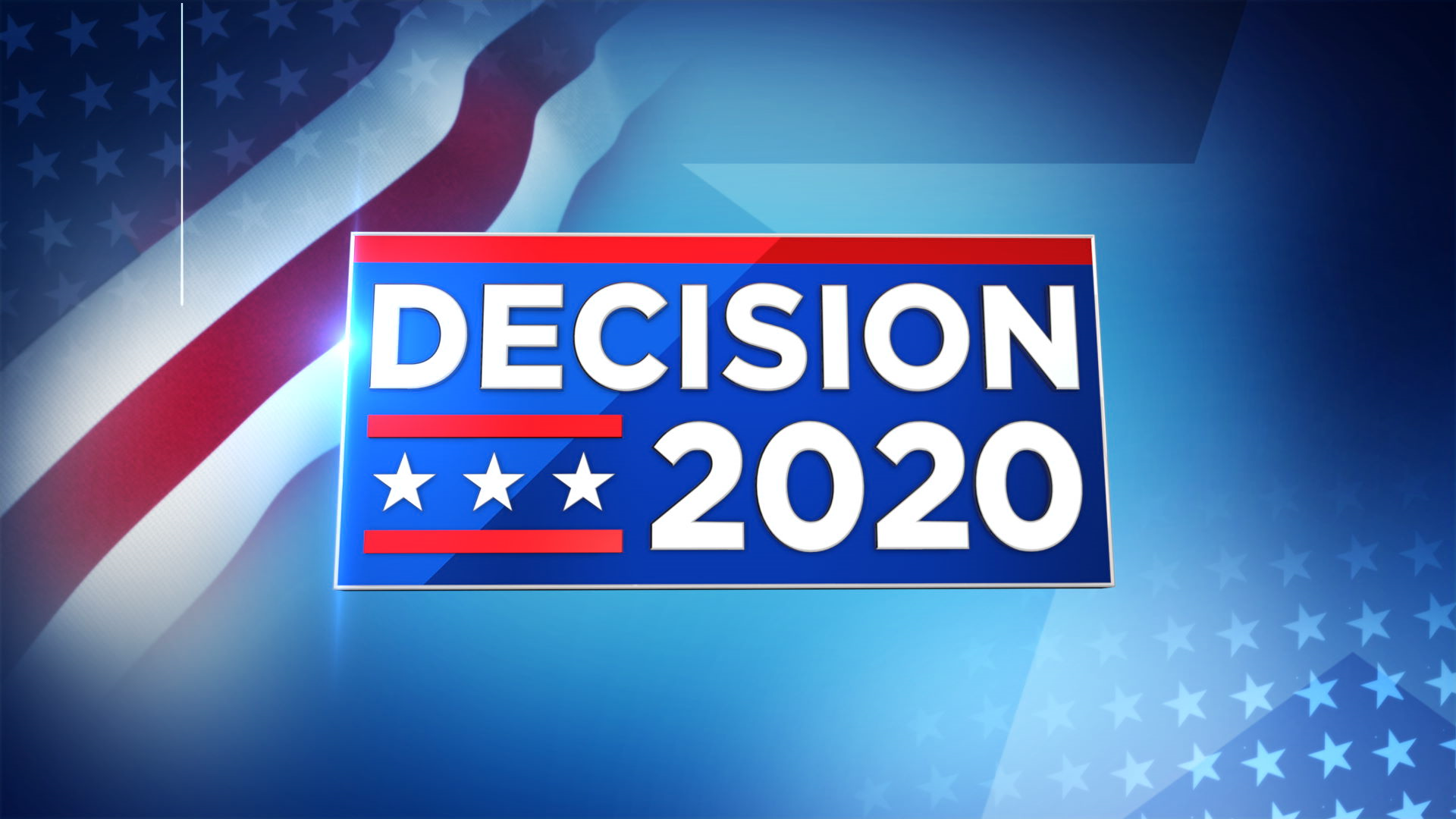 Michigan Primary Election 2020 Live Results For Races In Metro Detroit