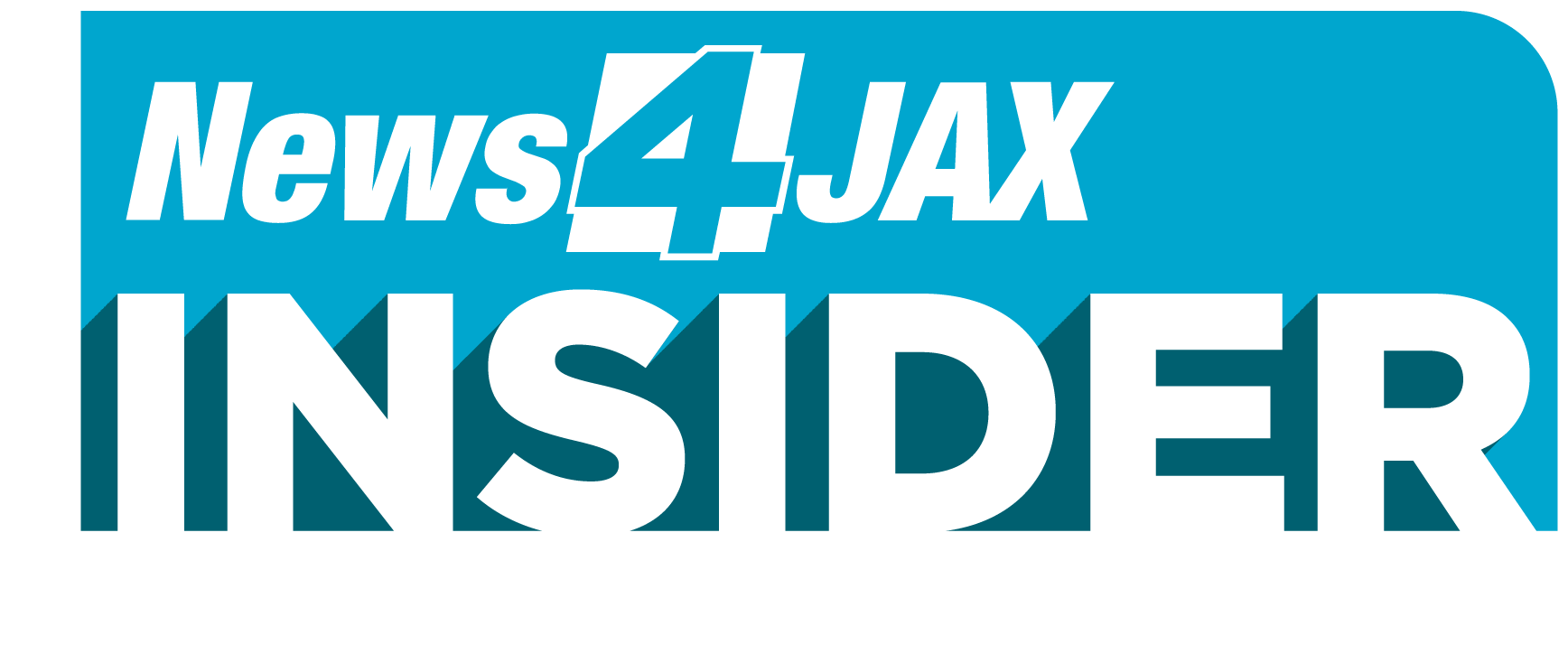 News4JAX Insider Program Blurb