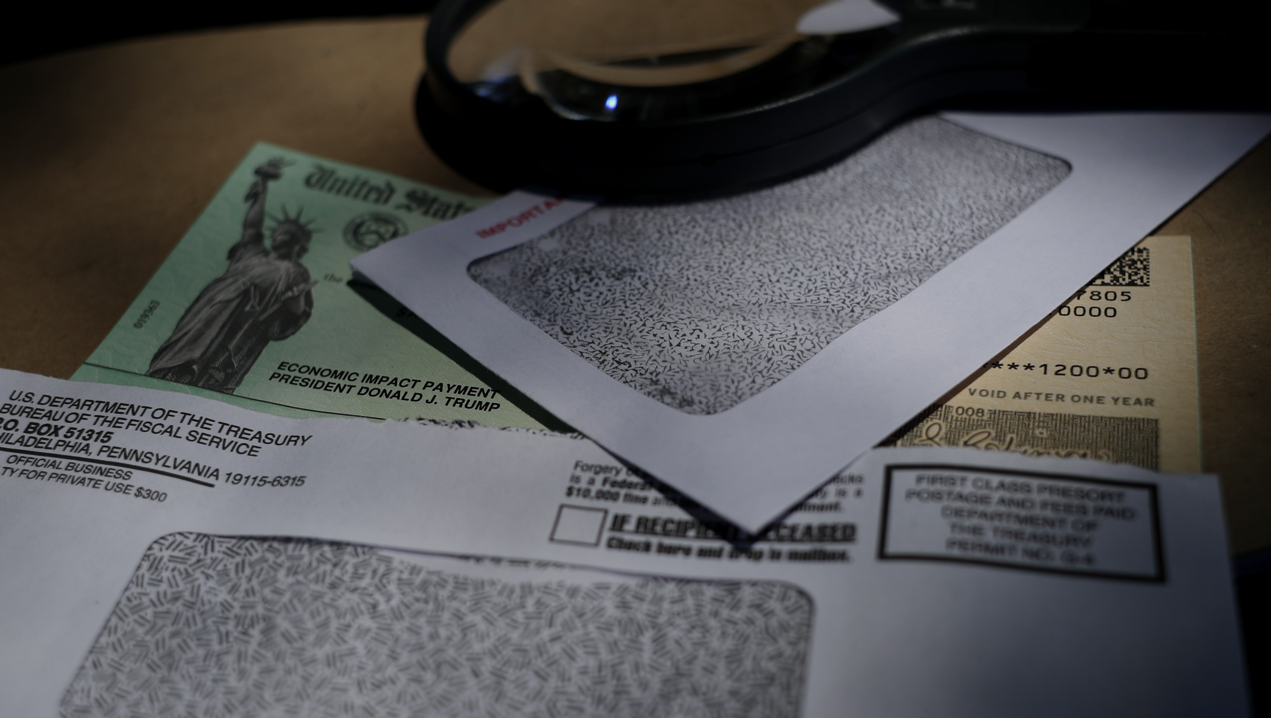 3rd stimulus check update: When to expect $1,400 payment and who's eligible?