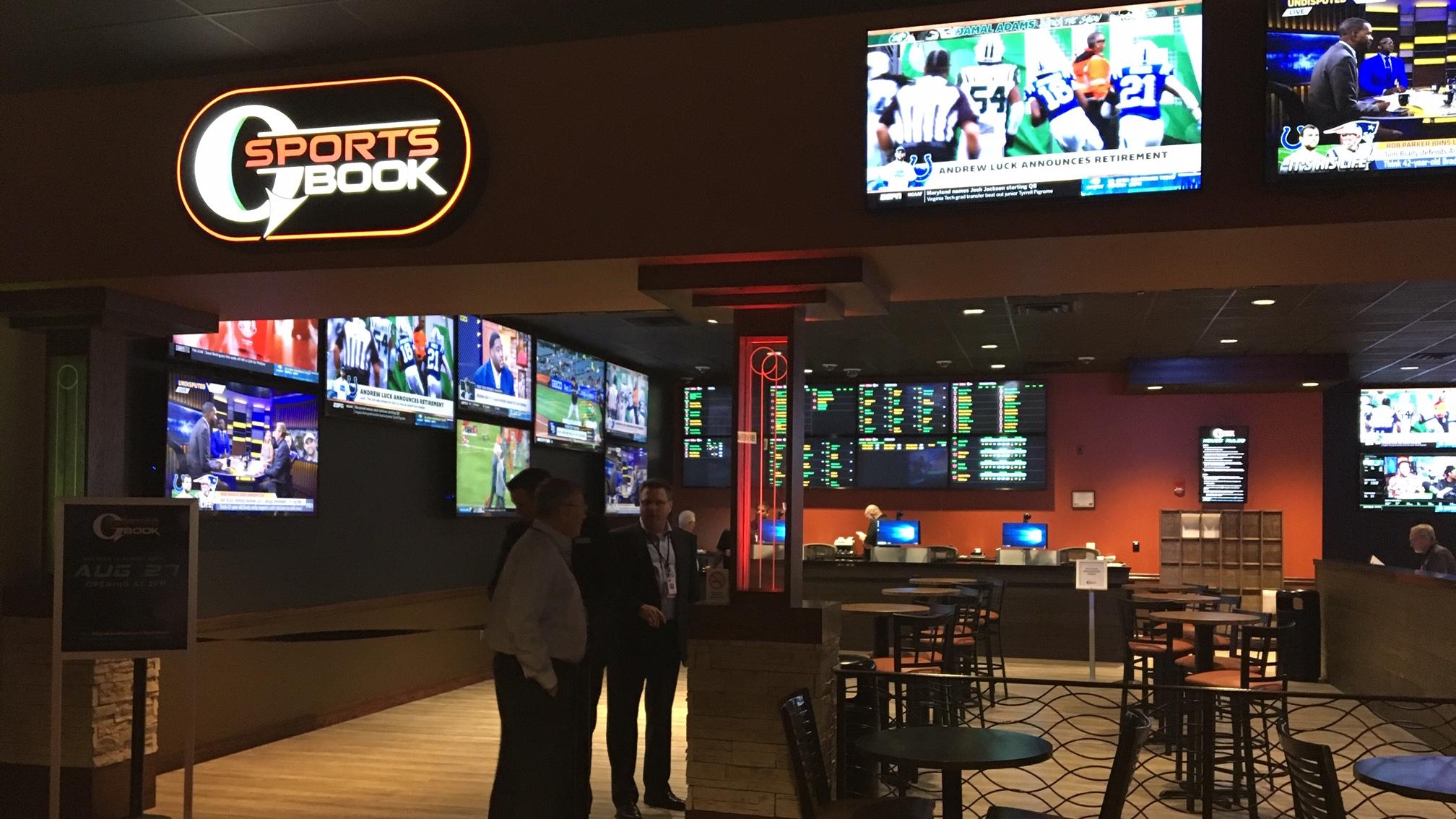 Diamond jo casino sports betting greyhound betting system uk