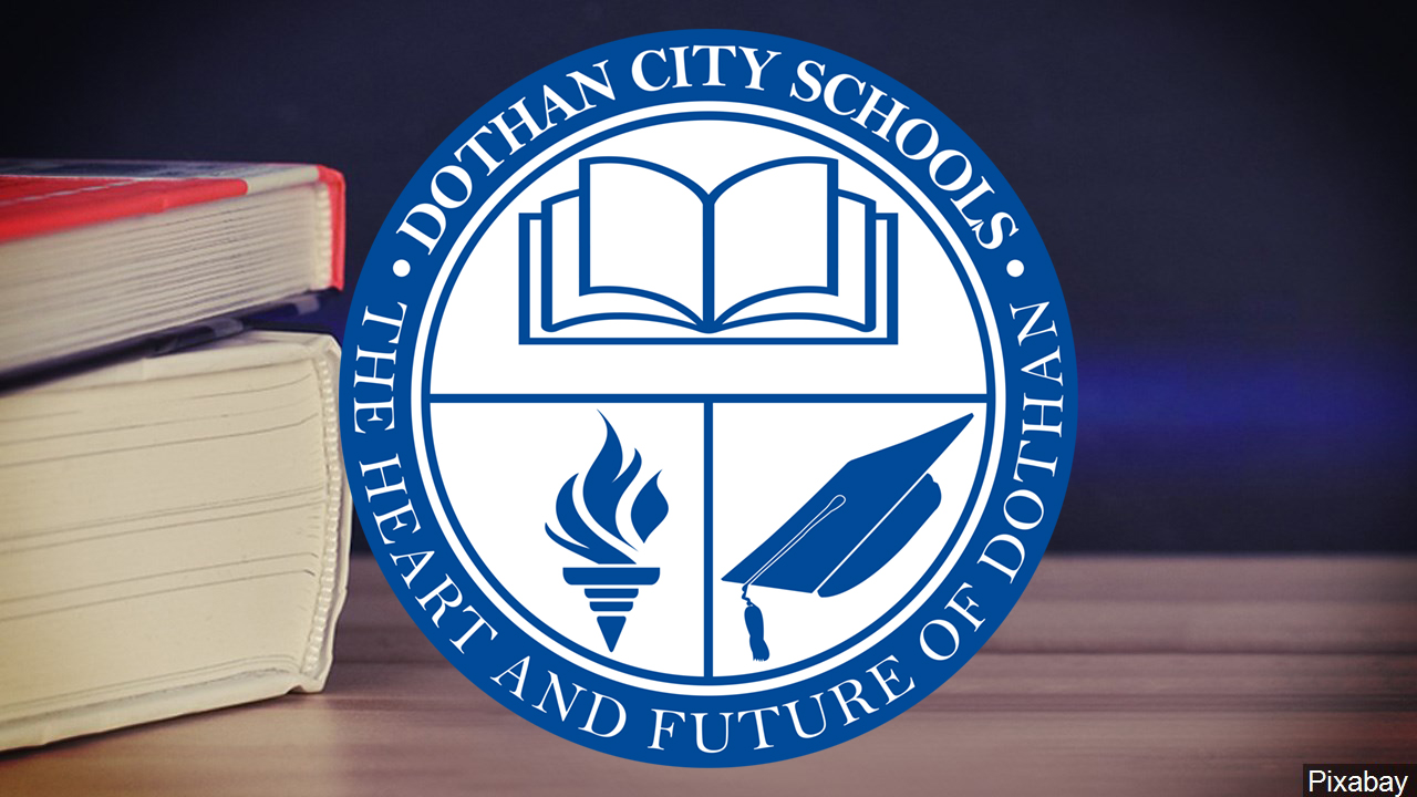 Dothan City Board Approves Pay Increase For Teachers And Staff