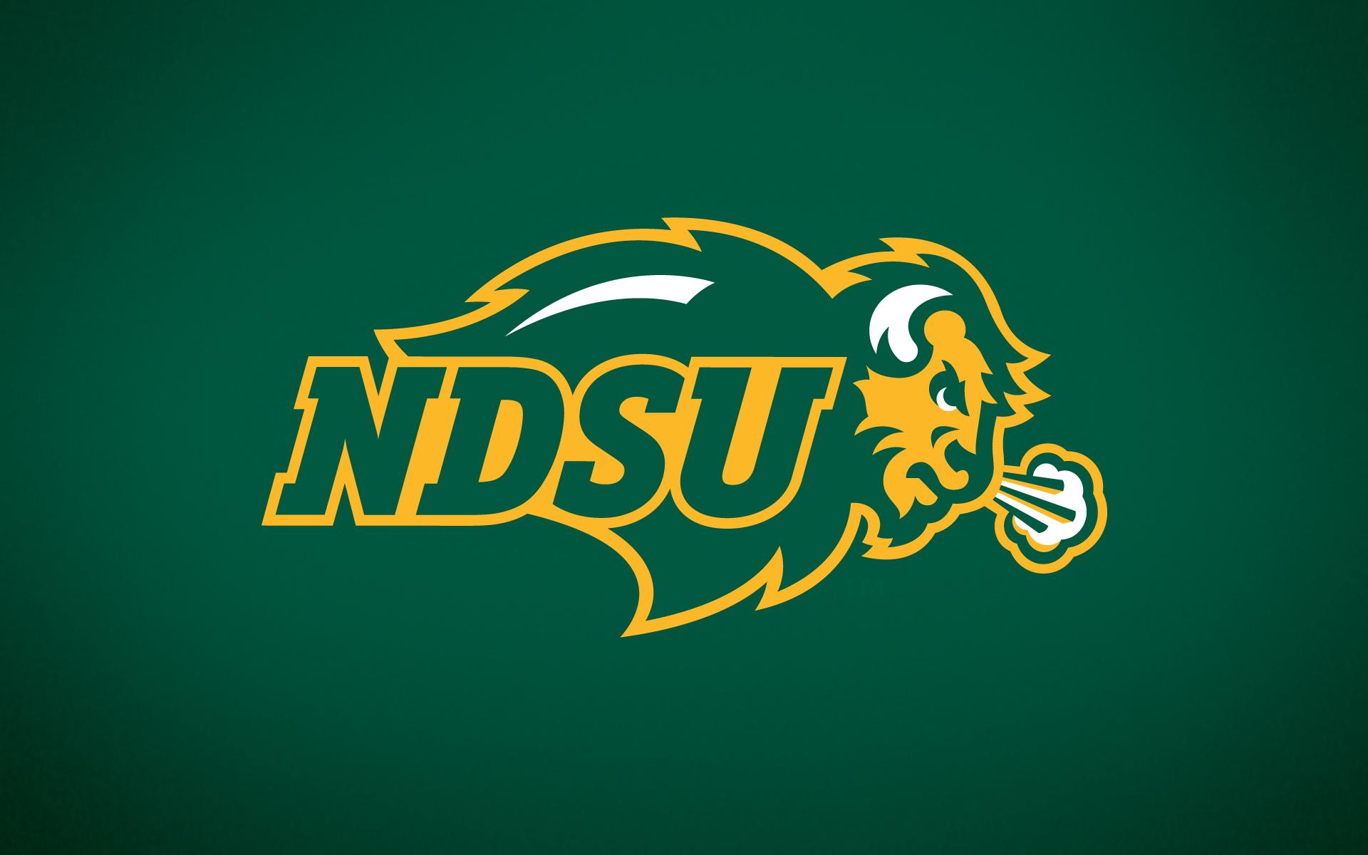 Ndsu Calendar 2022.North Dakota State University Release Enrollment Numbers For Fall 2020