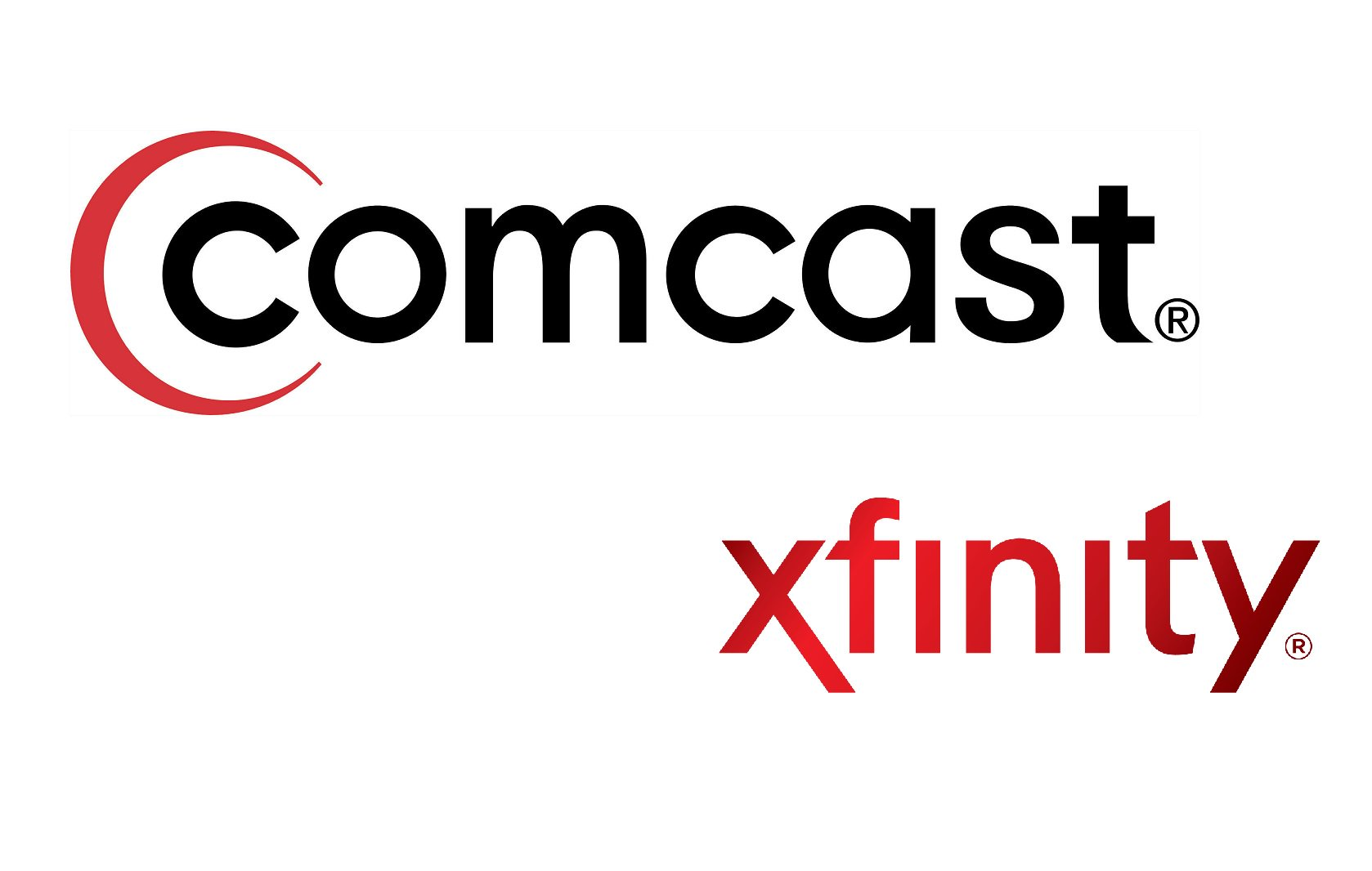 Comcast Suspends Billing For Customers Affected By Hurricane Michael