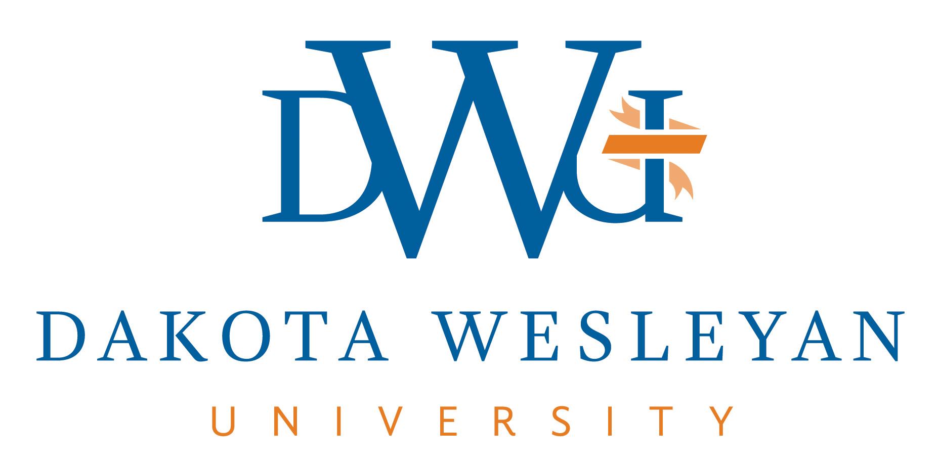 Dakota Wesleyan University Reschedules Graduation Ceremonies