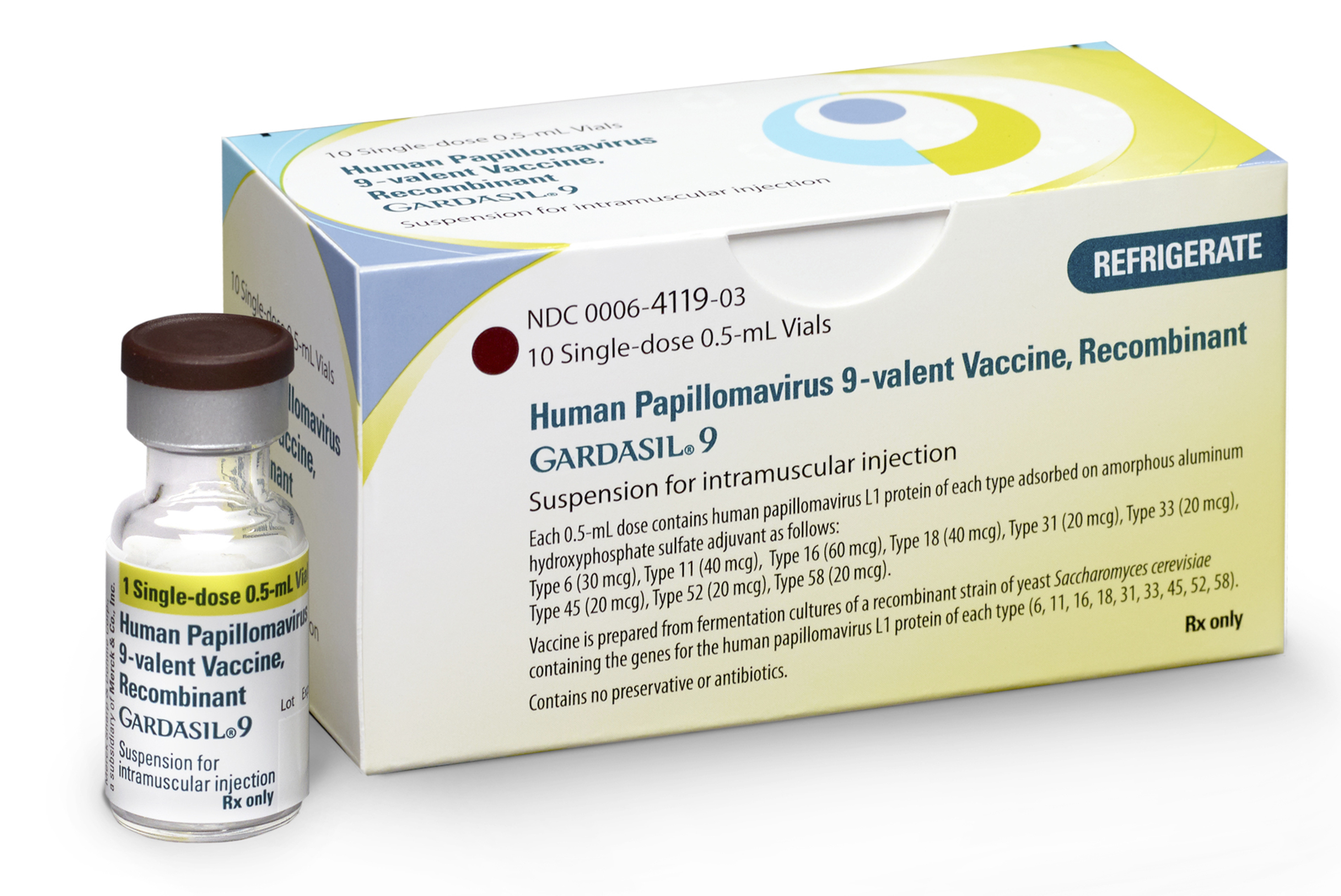 Hpv vaccine missed dose. POLITICO - Global Policy Lab