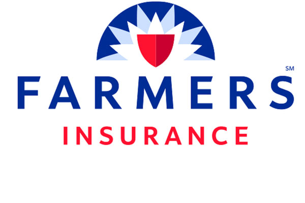 Image result for farmers insurance
