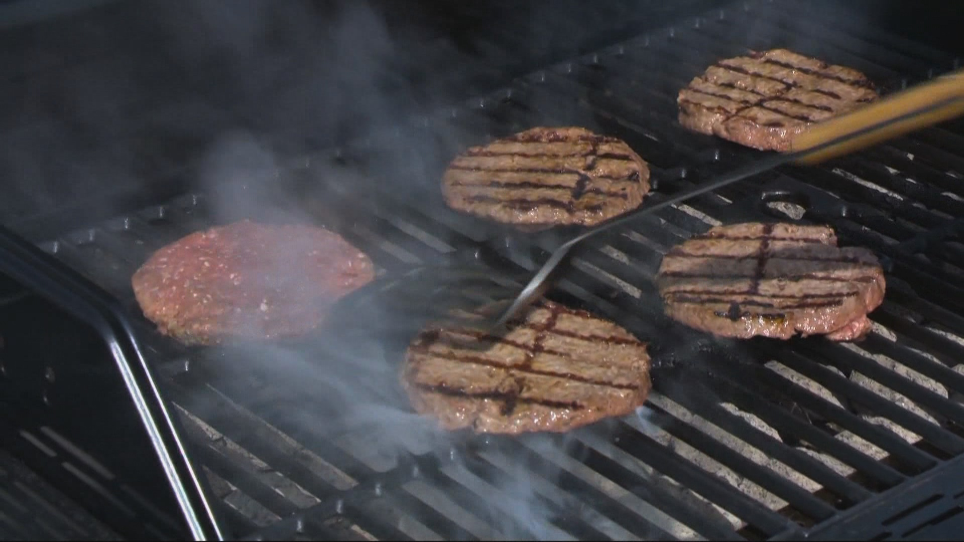 Consumer Reports Hybrid Gas Charcoal Grills,Stainless Steel Vs Nonstick Pressure Cooker
