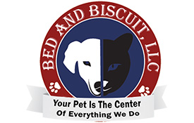 Bed and Biscuit, LLC