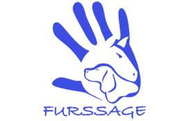 Furssage