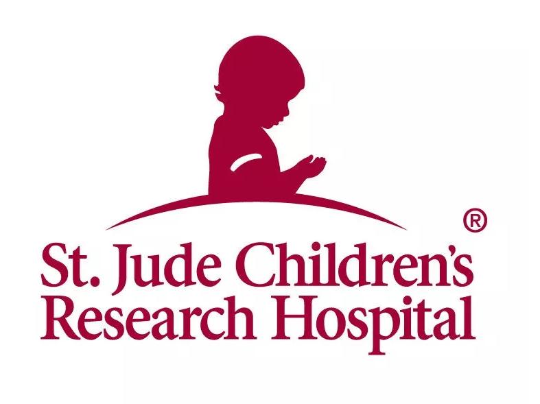 St. Jude Children's Hospital Requires All Employees to Get Coronavirus Vaccines