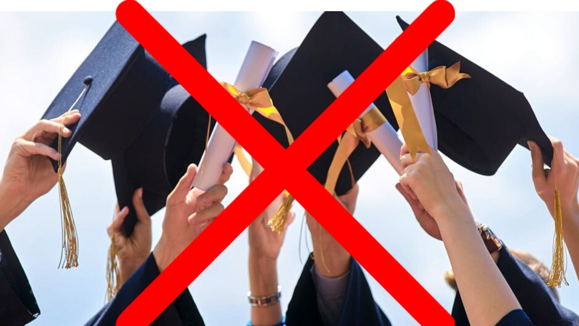 successful high school dropouts