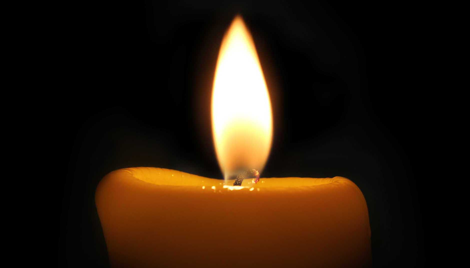 B A P S Star Natalie Desselle Reid Dies At 53