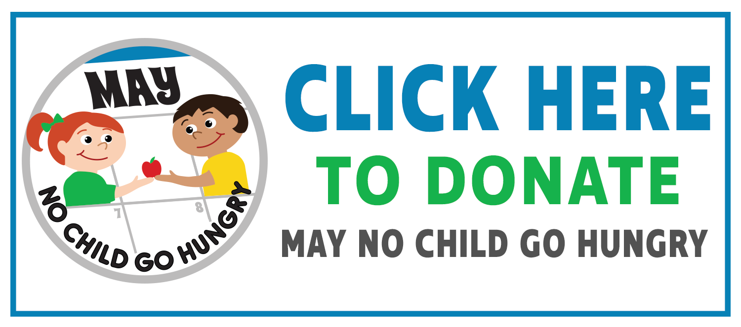 Donate-may-no-child-go-hungry
