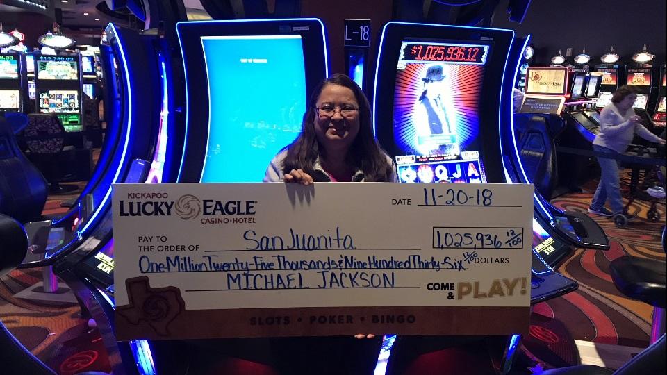 Casino in eagle pass texas hard rock seminole casino tampa