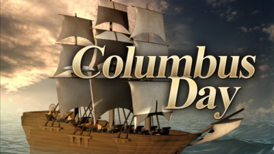 Columbus Holiday Monday; what's open & what's closed?