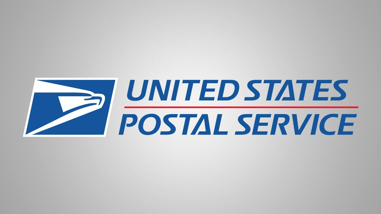 USPS official website also offers postage stamps online
