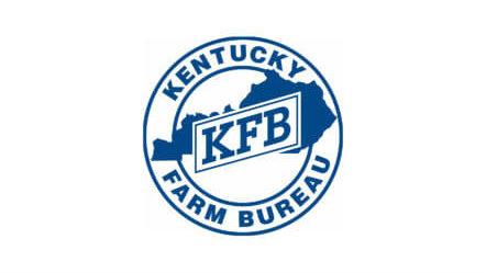 Kentucky Farm Bureau Offering Free Wifi Across Commonwealth