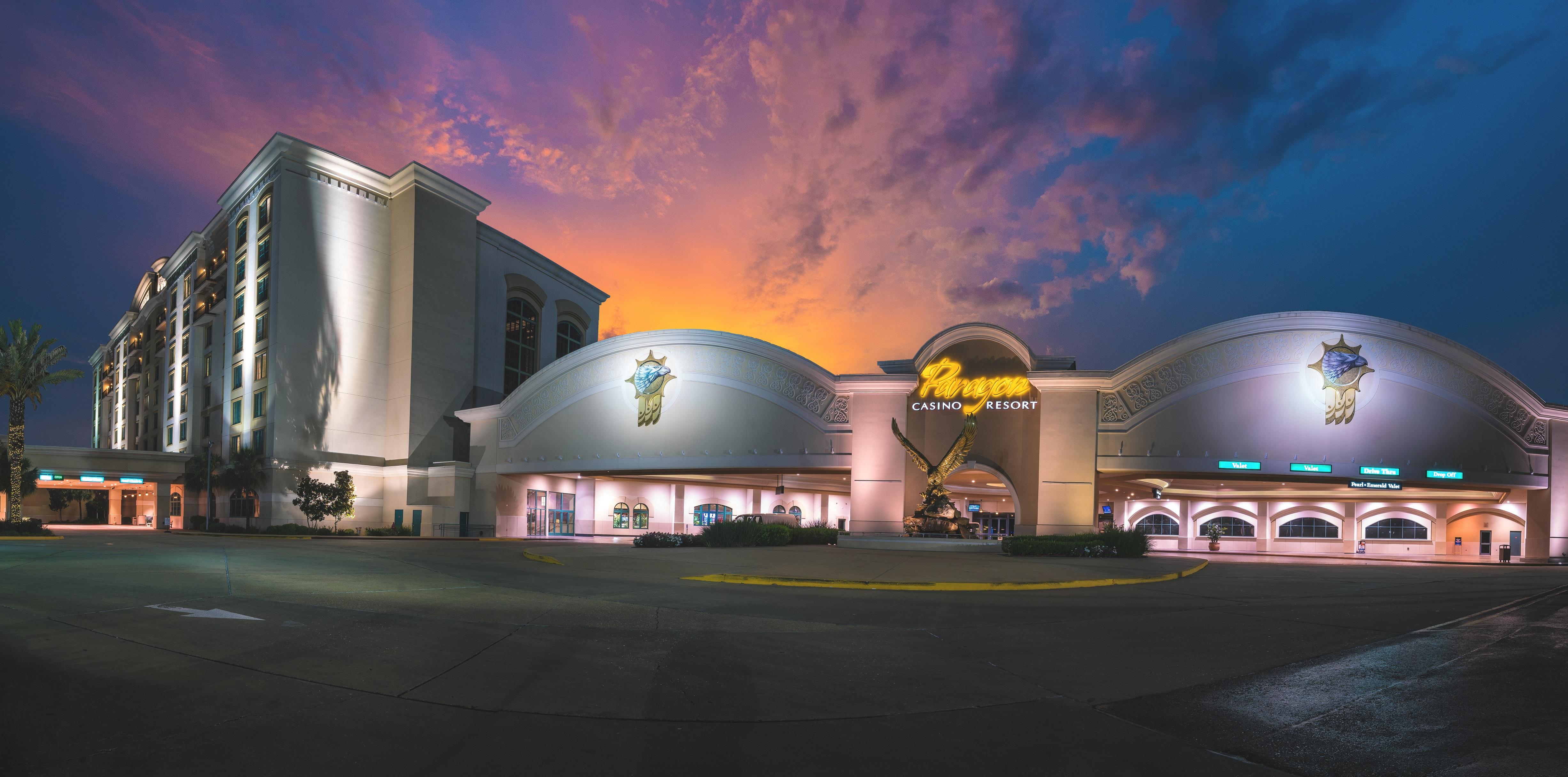 Arc - asia resorts /u0026 casinos effects of gambling debt