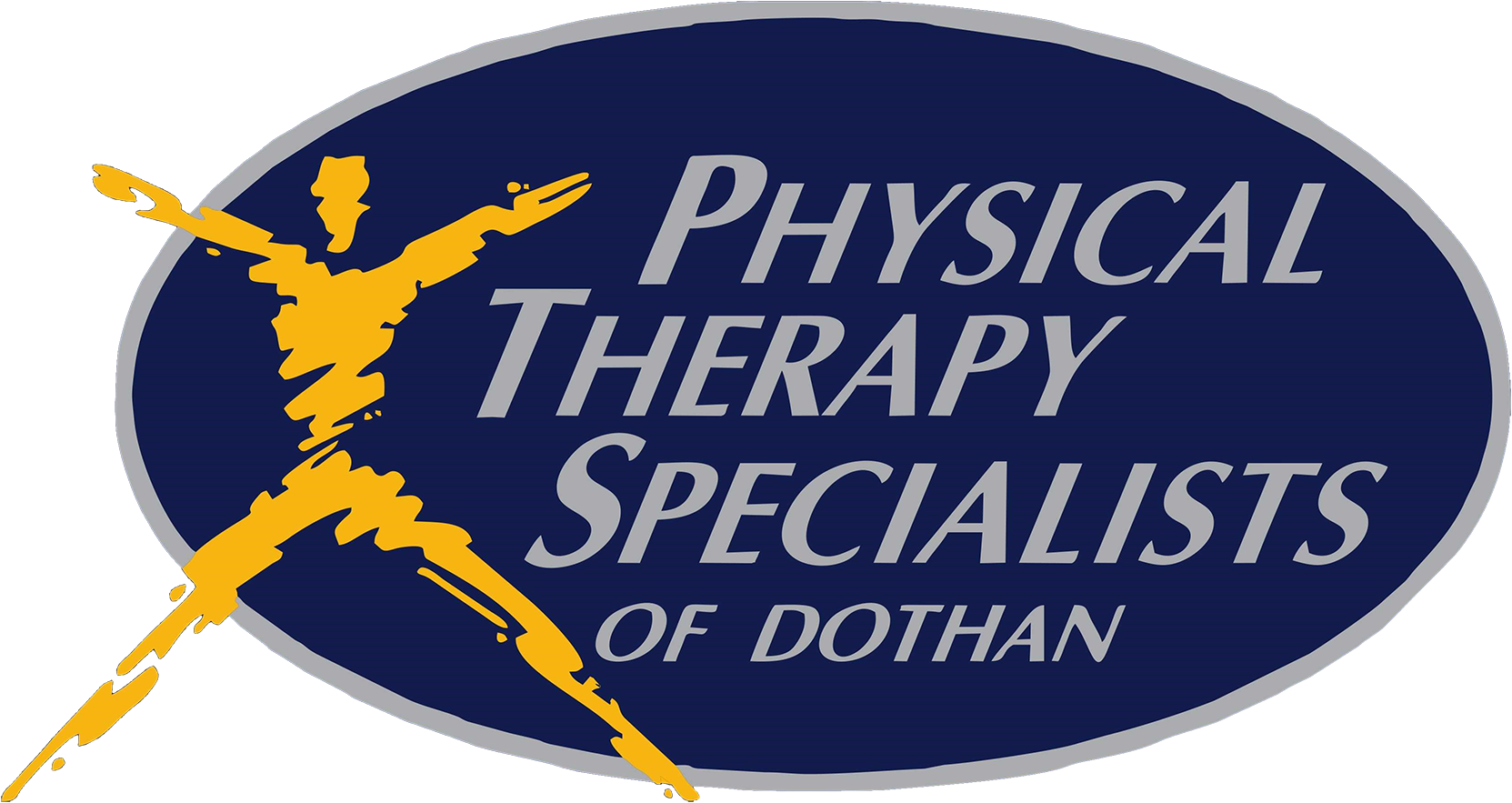 Physical Therapy Specialists of Dothan