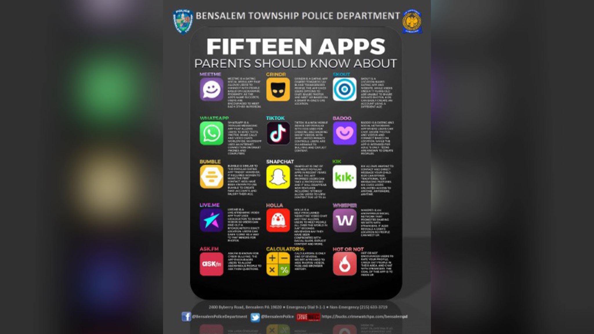 Like or not hot apps Apps Similar
