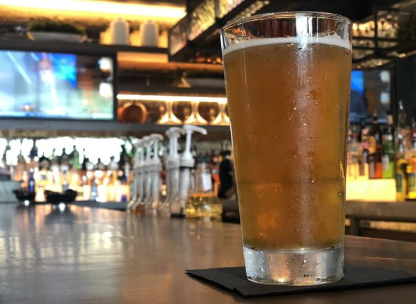 Saddlebrooke Ranch opens first-ever active living community brewery