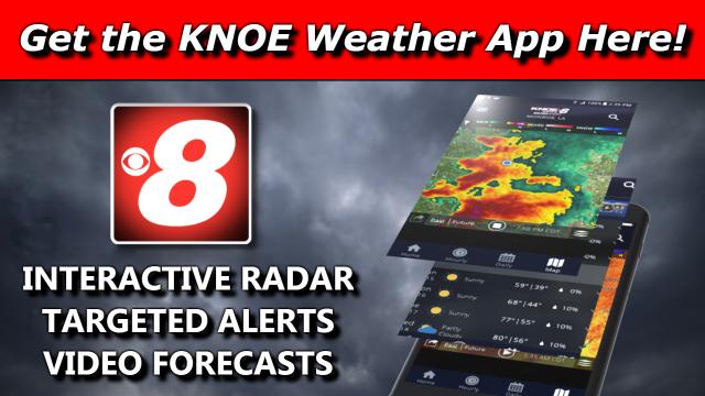 Get Weather Alerts