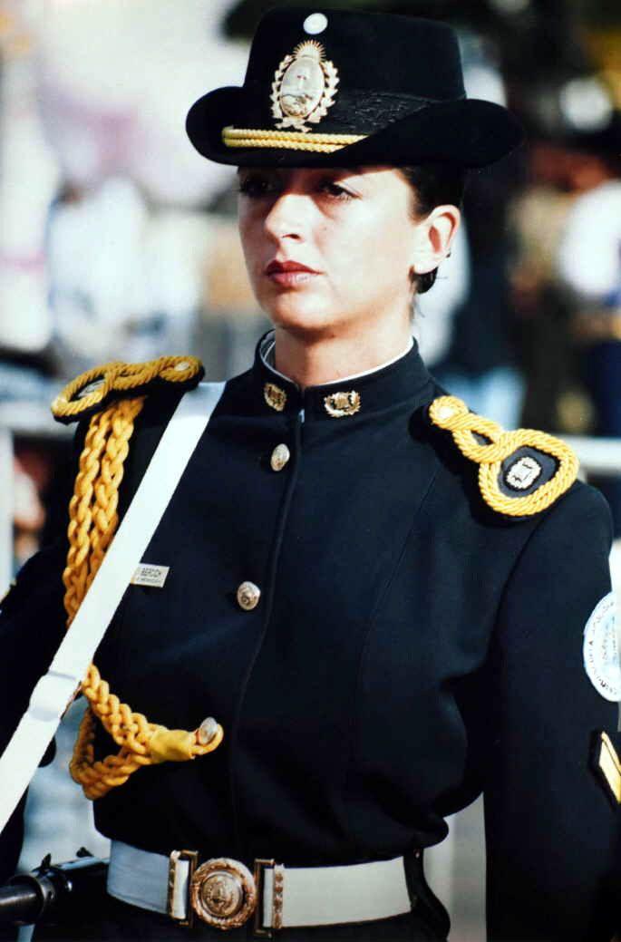 El 14 De Agosto Fue Decretado Como Dia De La Mujer Policia Sociedad ¡feliz día de la mujer! :: el 14 de agosto fue decretado como dia