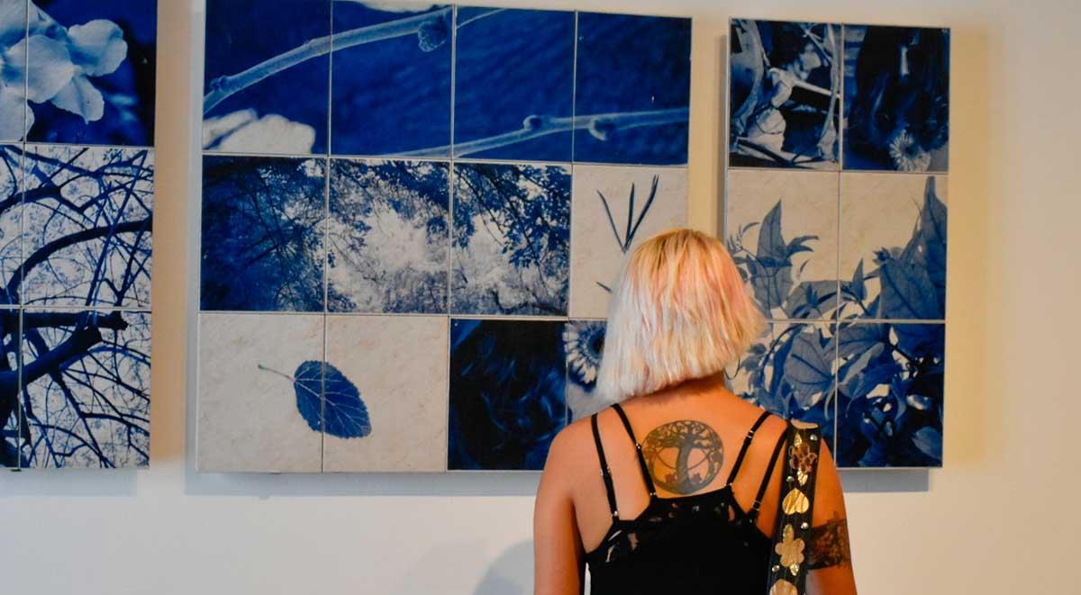 Artes | Últimas Noticias de Artes | Vos
