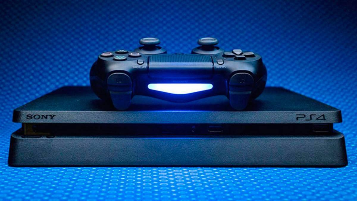La PS4 es una de las consolas de videojuegos más populares del mundo.