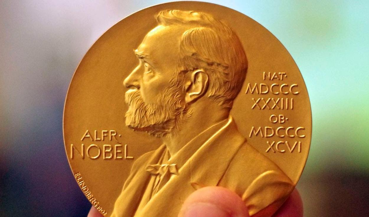 Un chileno entre los favoritos al Premio Nobel de Medicina 2021