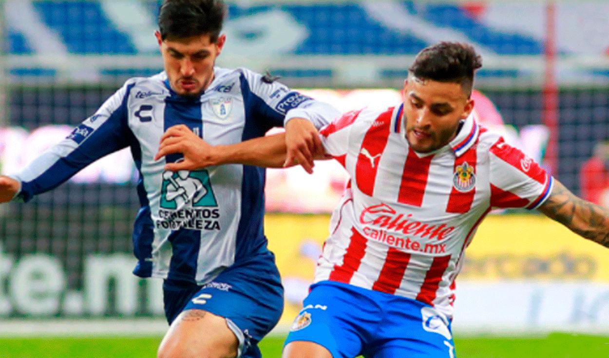 pachuca-vs-guadalajara-empatan-1-1-en-duelo-final-de-la-jornada-7-de-la-liga-mx
