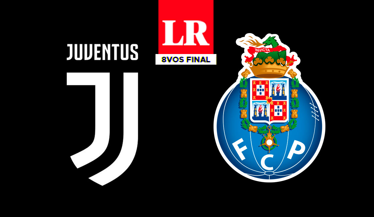 ESPN 2 EN VIVO: Porto vs Juventus transmisión GRATIS por ...