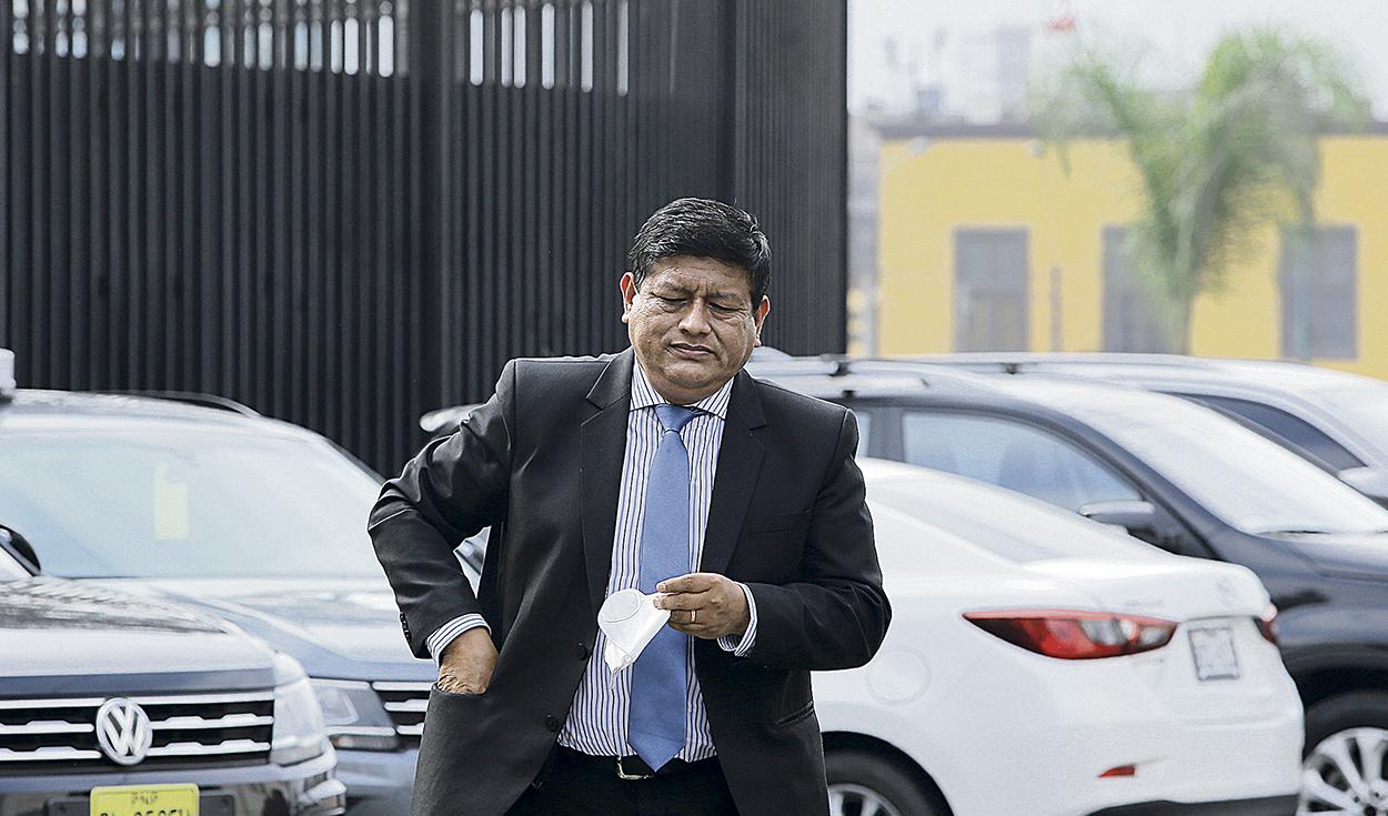 Walter Ayala