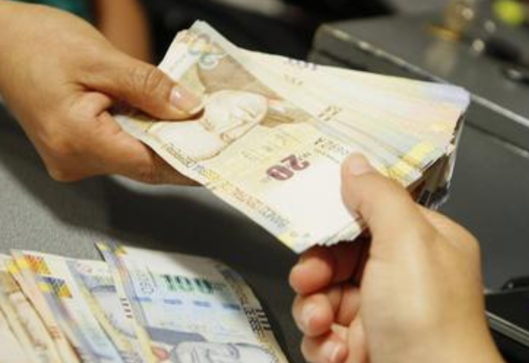 Bono 600 soles: consulta si eres beneficiario de la ayuda económica del Gobierno