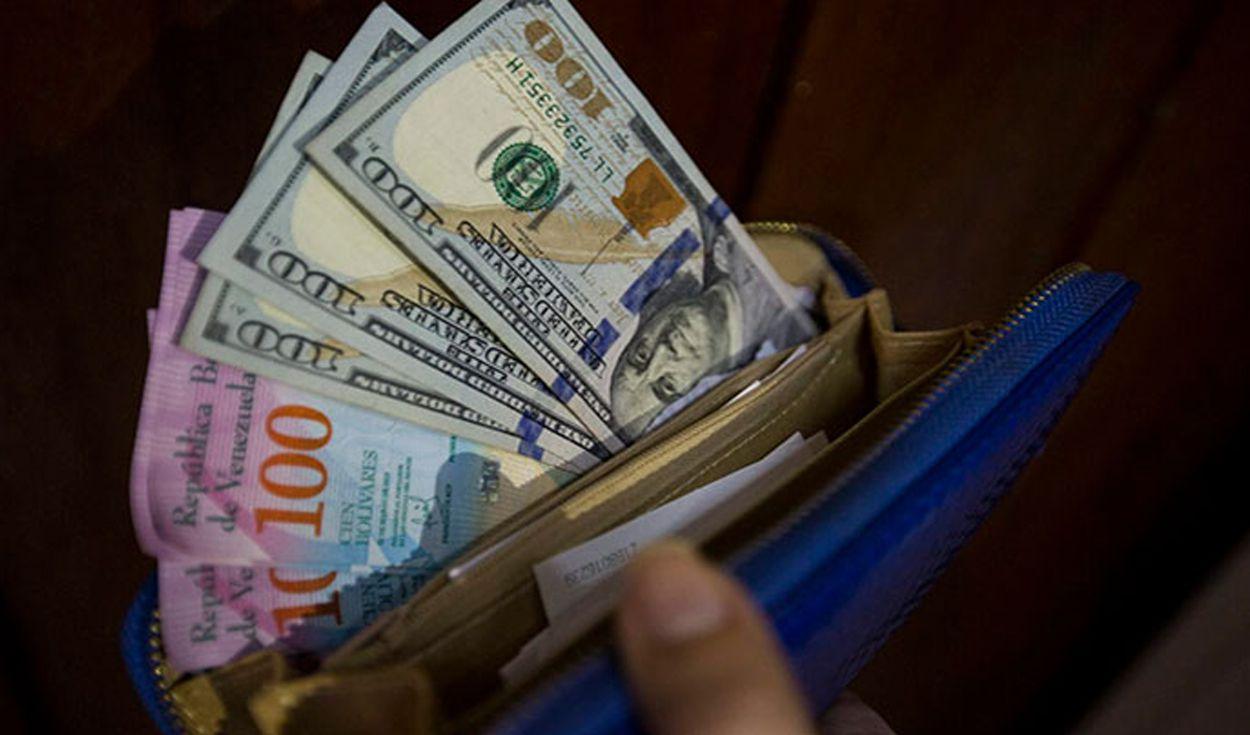 dolartoday-el-precio-del-dolar-en-venezuela-hoy-23-de-febrero-del-2021
