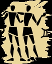 Horóscopo de hoy Géminis