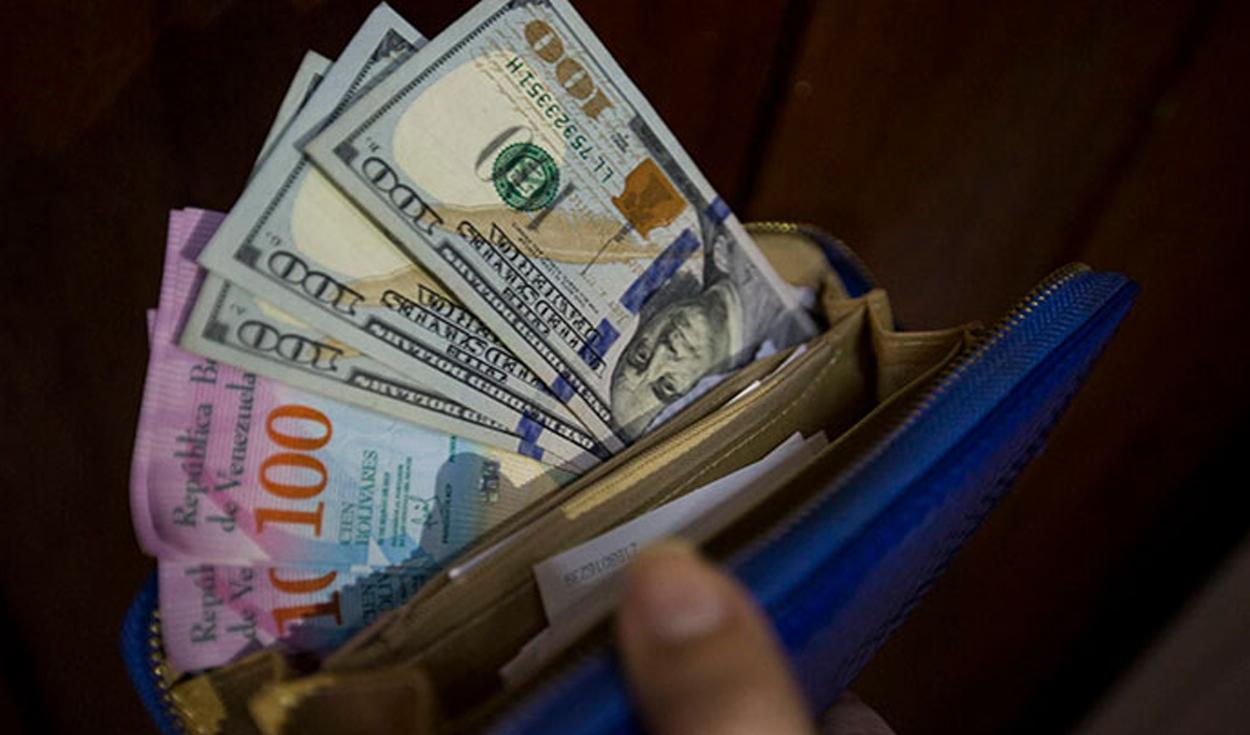 dolartoday-y-monitor-dolar-conoce-como-cerro-el-precio-del-dolar-en-venezuela-el-lunes-26-de-octubre-de-2020