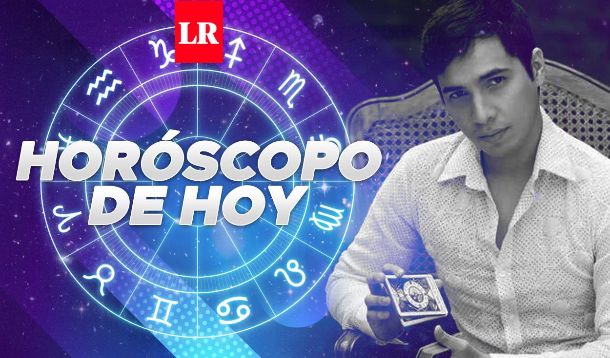 horoscopo-de-hoy-martes-23-de-febrero-consulta-tus-predicciones