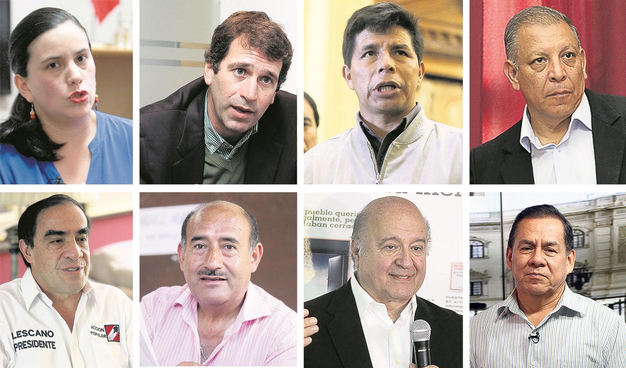 solo-ocho-candidatos-a-la-presidencia-no-tienen-procesos
