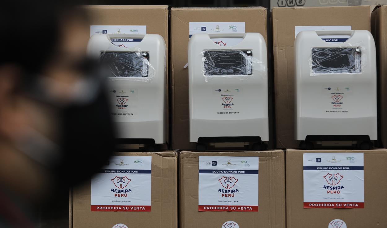 sis-financiara-alquiler-de-concentradores-de-oxigeno-para-asegurados