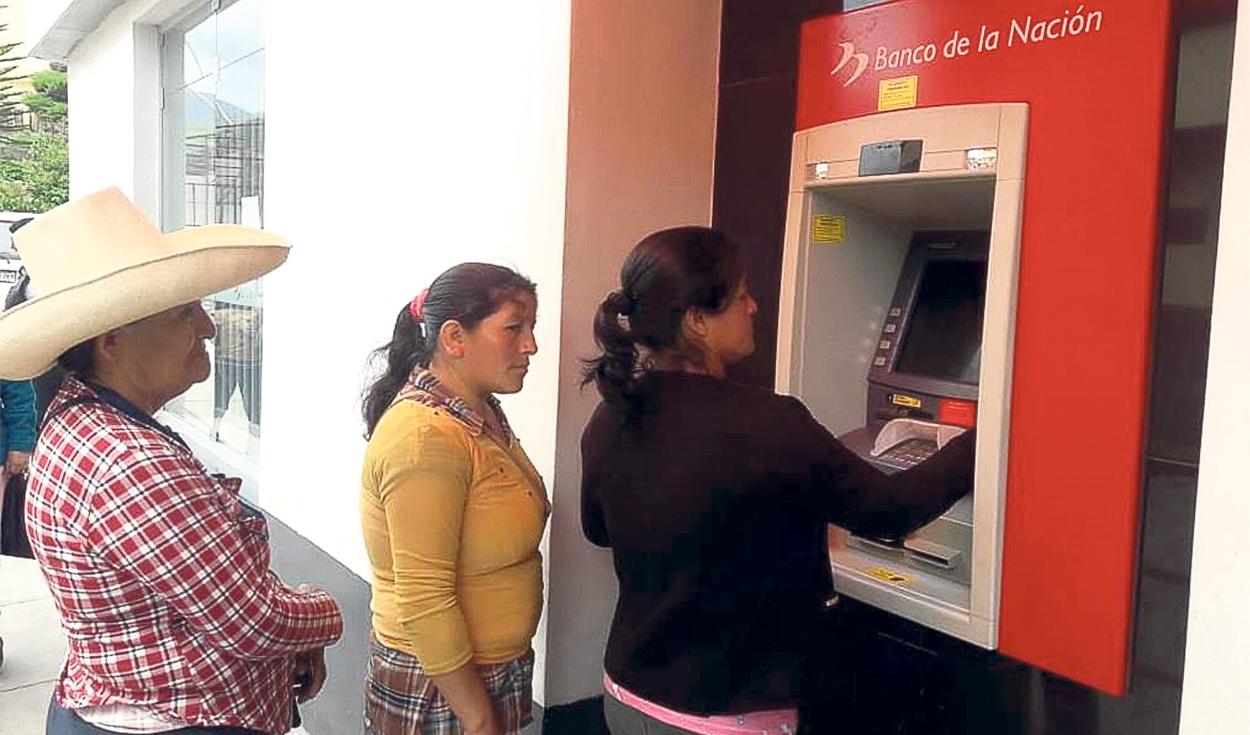 bono-s-600-15-millones-de-hogares-del-grupo-2-cobraran-desde-este-viernes