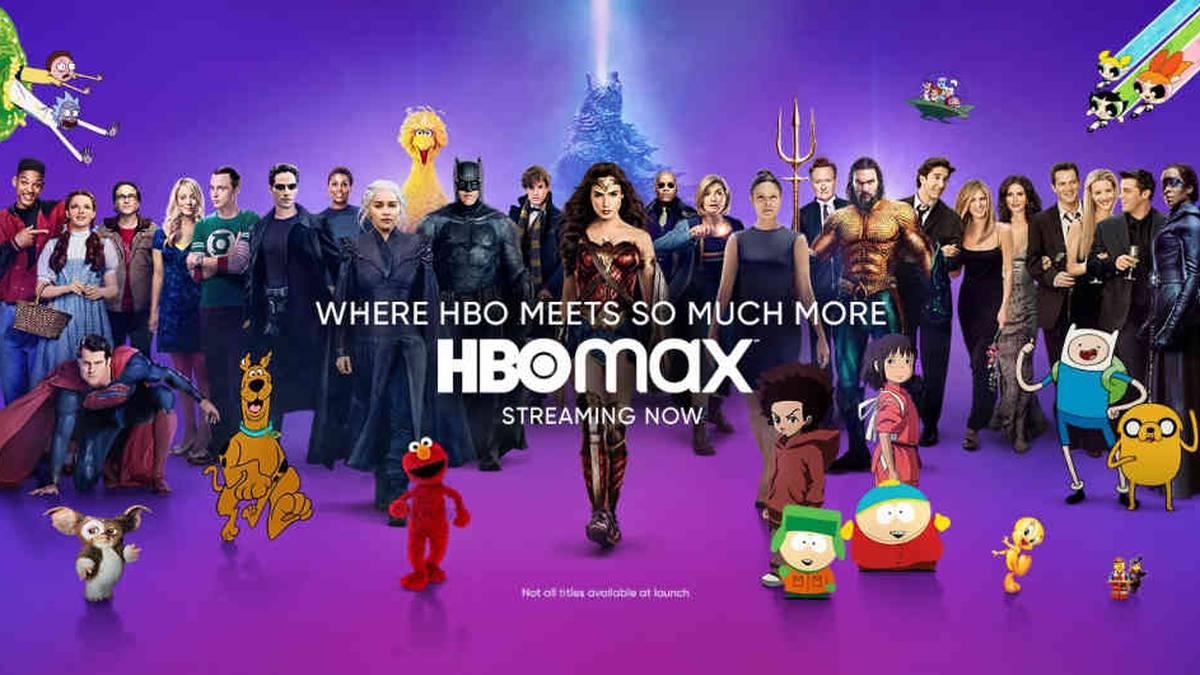 Cuáles son las diferencias entre HBO GO y HBO Max? | La República