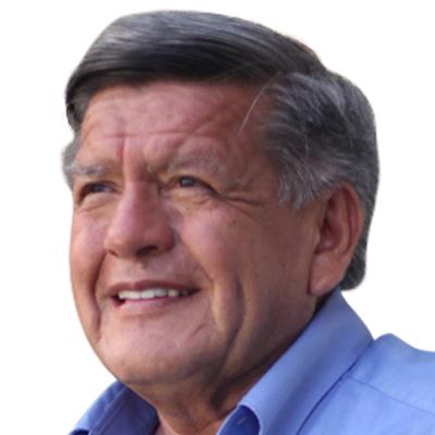 César Acuña