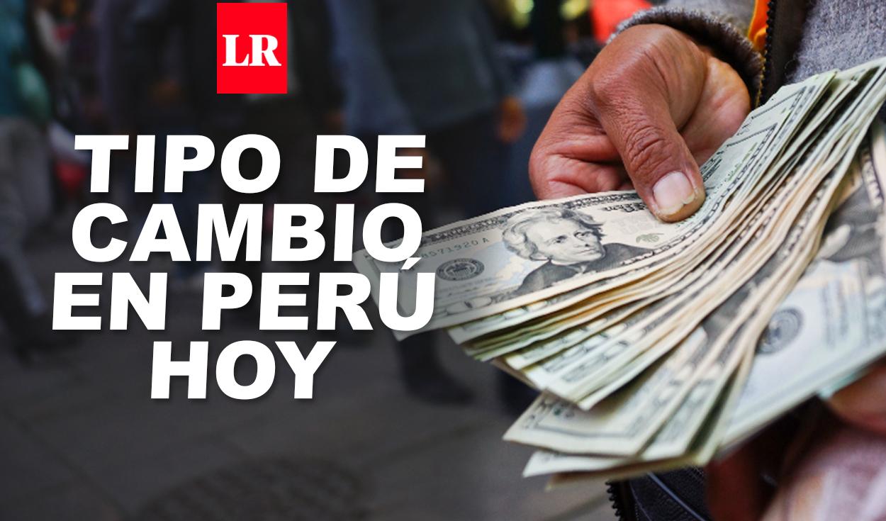 tipo-de-cambio-revisa-el-precio-del-dolar-en-peru-hoy-23-de-febrero-de-2021